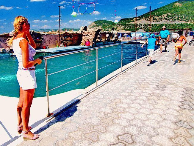 Post image of Как увлекательно и интересно провести отпуск в Анапе